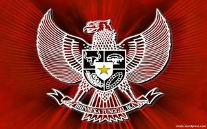 Seragam Kantor Jaket Kaos di Indonesia tanpa Korupsi